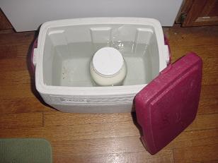 yogurt2sm.JPG