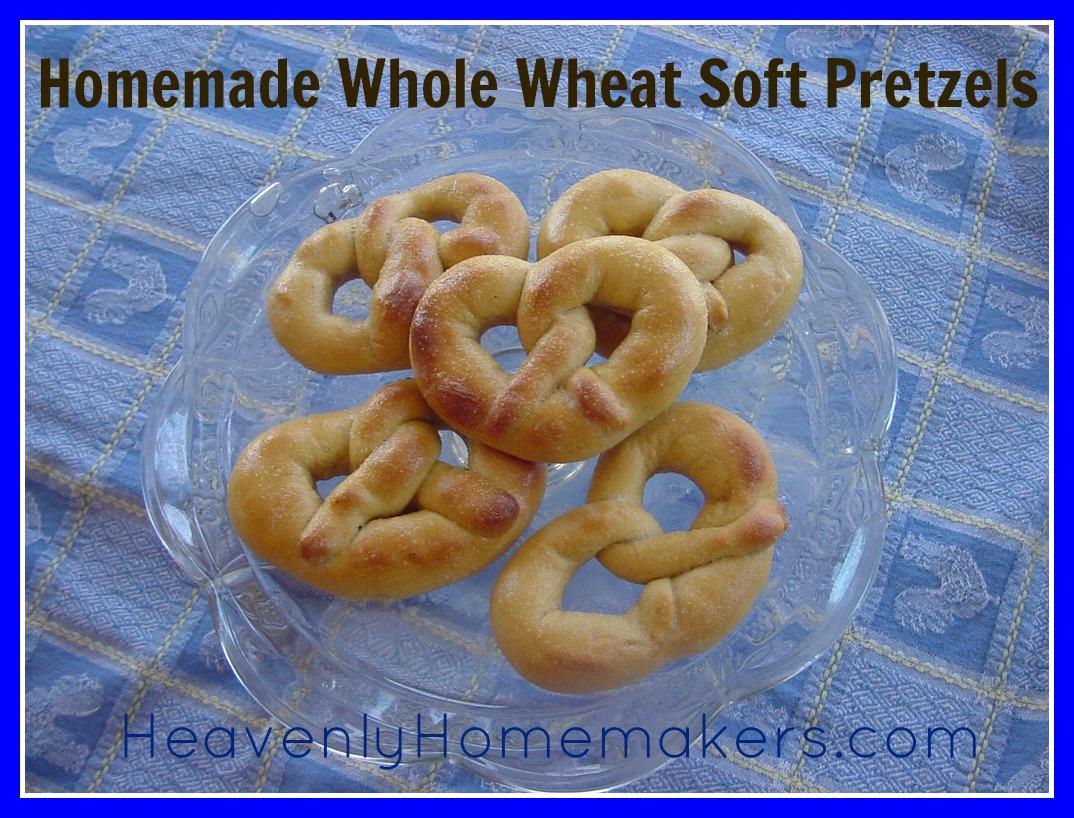 Whole_Wheat_Soft_Pretzels