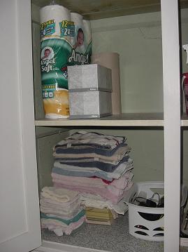 cleaningcloset5sm.JPG