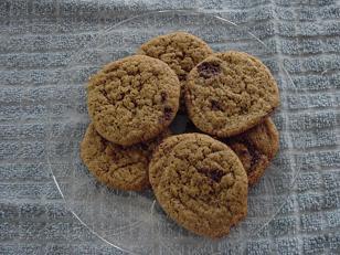wwrapcccookies1sm.JPG