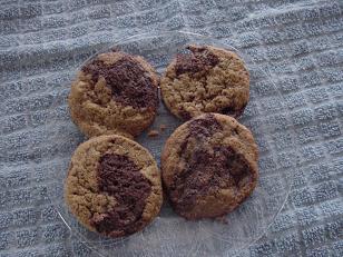 wwrapcccookies2sm.JPG