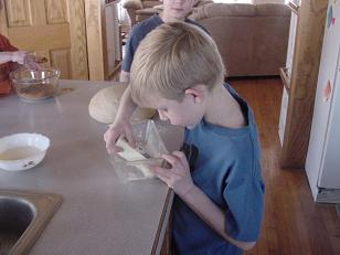 boysbreaddough10sm.JPG