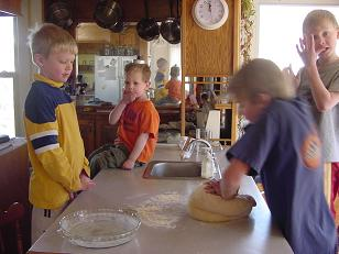 boysbreaddough2sm.JPG