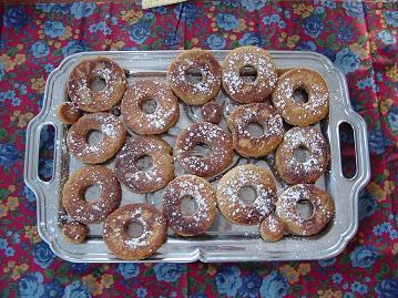 donutssm1.JPG