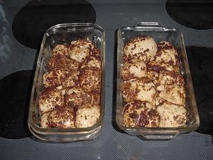 monkeybread1sm.JPG