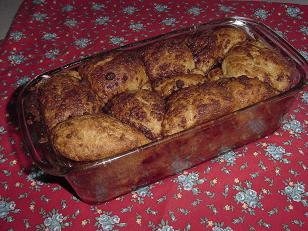 monkeybread4sm.JPG