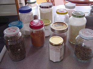 spices1sm.JPG