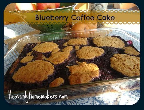 blueberry_coffeecake
