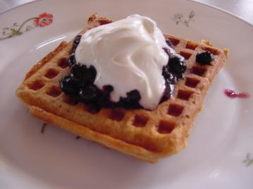 blueberrywaffle2sm.JPG