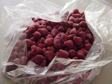 azurestrawberriessm.JPG