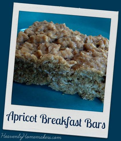 apricot_bar