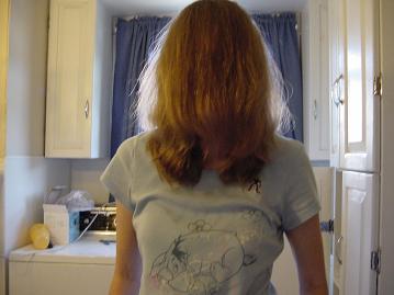 haircut1sm.JPG