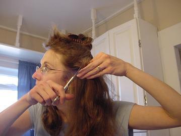 haircut3sm.JPG
