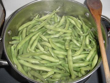 beans1sm1.JPG