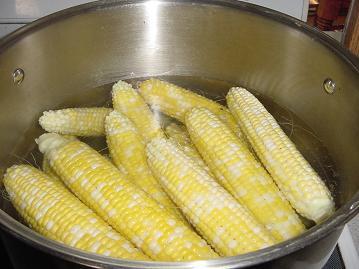 corn3sm.JPG