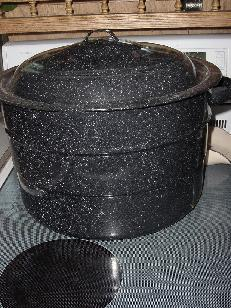 canning1013sm.JPG
