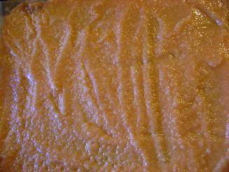 fruitleather5sm.JPG