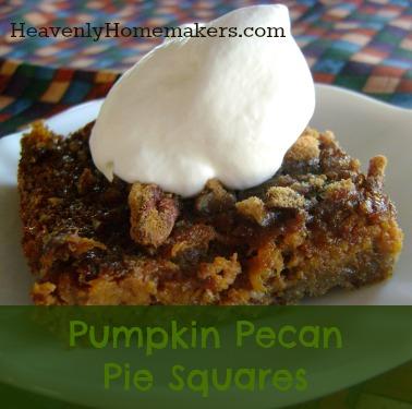 Pumpkin_Pecan_Pie_Squares