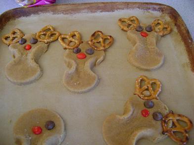 reindeercookies2sm.JPG