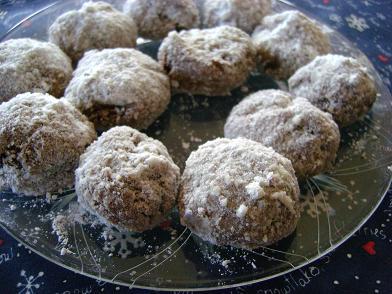 snowballcookies3sm.JPG