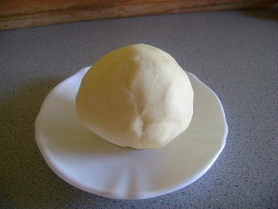 butter9sm.JPG