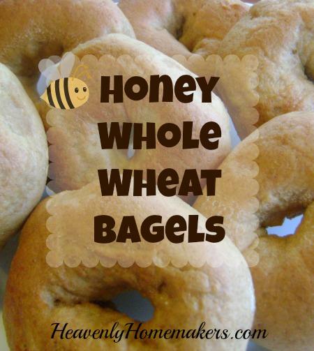 honey_whole_wheat_bagels