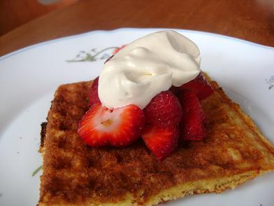 strawberrywafflessm.JPG