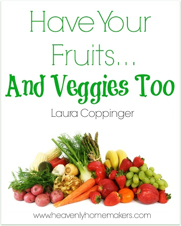 Fruits and Veggies Coversm