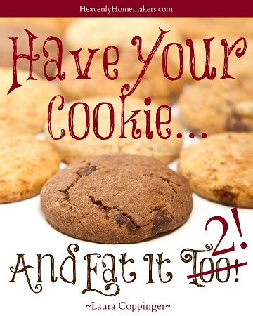Have Your Cookie Two Coversm