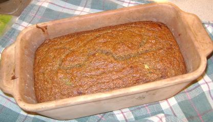 zucchinibreadsm