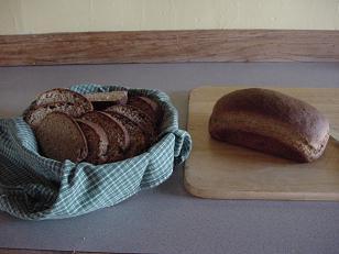 slicedbreadsm