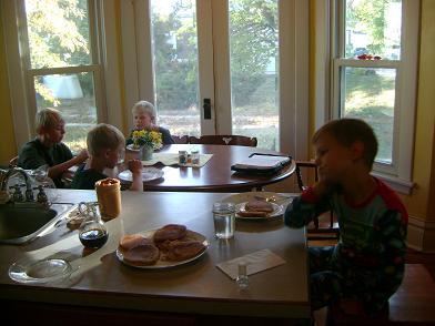 breakfastsm