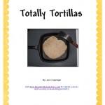 Totally Tortillas
