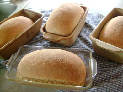 breadsm