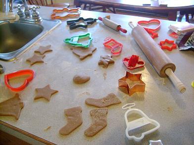 orangecookies2sm