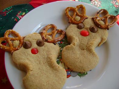 reindeercookies5sm