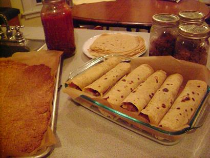 burritos,tortillas,grahamcrackers,sloppyjoes,chilsm