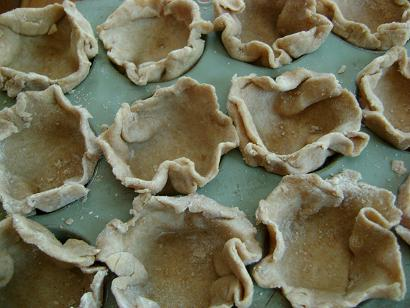 miniapplepies5sm