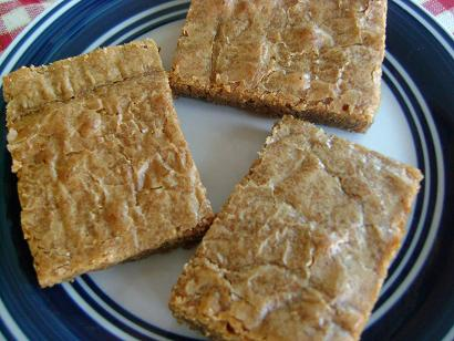 butterscotch_bars