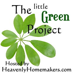 littlegreenproject