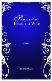 prayers_of_an_excellent_wife
