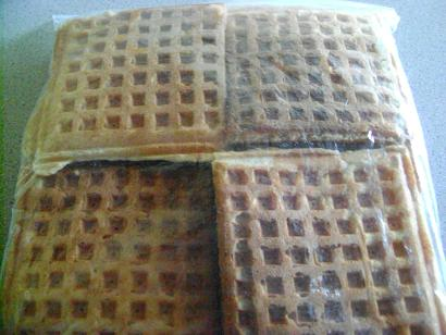 wafflebaggiesm