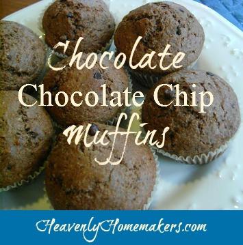 Chocolate_Chocolate_Chip_Muffins