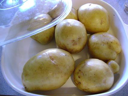 bakedpotatoessm