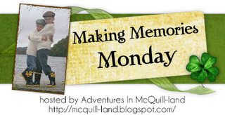 making_memories