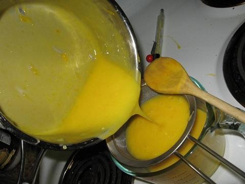 lemon_cupcakes_3