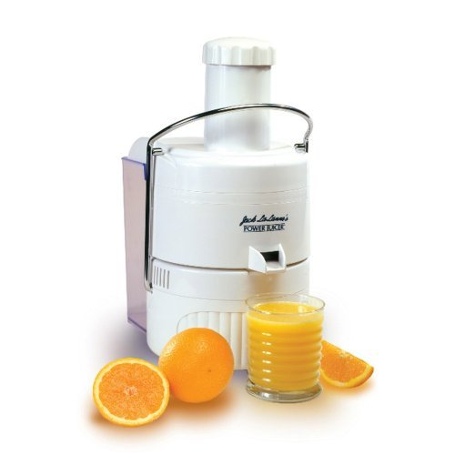 power_juicer