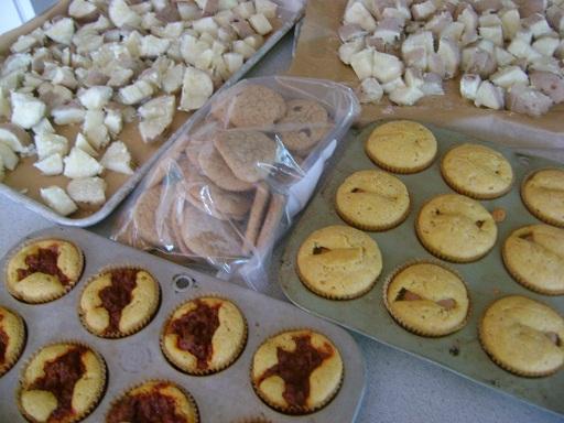 freezer_cooking_june_1