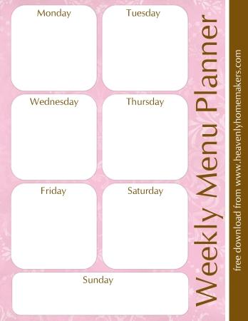 menuplanner1web
