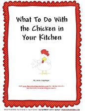 chickencoversm